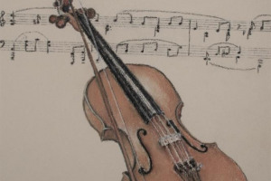 violin-image.jpg - 'Find A Voice' with SoundCafe Leicester