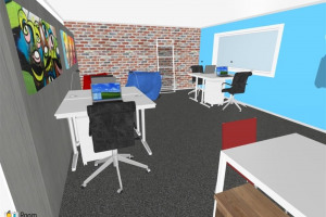 room-sketcher-snapshot-11.jpg - KETDesk@Kent Enterprise House