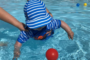 parent-and-toddler.jpg - Arundel Lido Change for the Community!