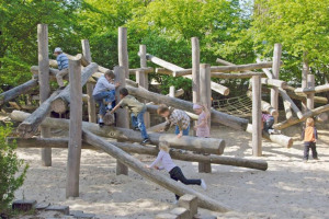 timberplay-example.jpg - Revivify Manor Park! Our New Playground
