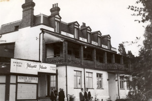 ep_hotel_2.jpg - The Eel Pie Island Museum