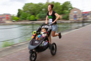 mini-marathon-35.jpg - Wapping Mini Marathon