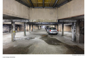 5-livesey-exchange-images-page-06.jpg - Old Kent Road studios