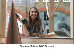 space-hive-student-store.jpg - Rotherhithe Garden Build & Summer School