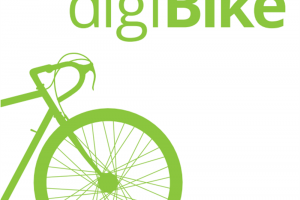 temp-db-logo.png - Free Cycle Hire For Greater Manchester