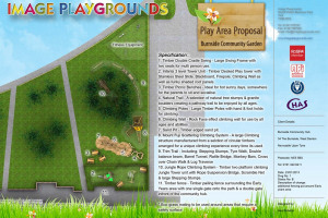Burnside Plan - revision B.jpg - BC Garden playground Zone