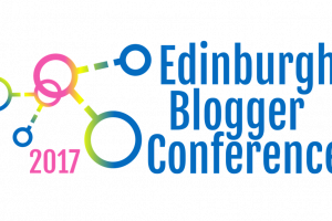 testpng.png - Edinburgh Blogger Conference