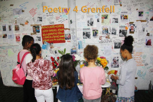 1-film-poetry-4-grenfell-pic-title.jpg - Poetry 4 Grenfell - Voices from Da Grove