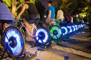 static-1-squarespace-2.jpg - Pedal Powered Cinema