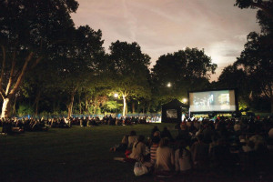 pop-up-screens.jpg - Ealing Free Film Festival