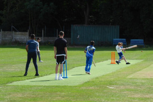 p-1000714.jpg - Train new cricket coaches in Bexleyheath
