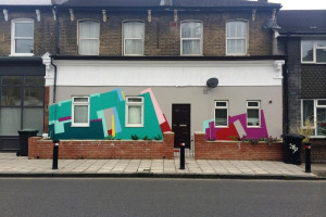 nuria-c-global-street-art-44.jpg - Brockley Street Art Festival 2016