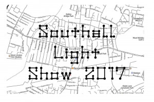 southall-page-001.jpg - Southall Light Show