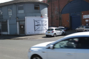 manchester-94-fairfield-st-jordan-alex-smith-photo-credit-primesight.jpg - Vote Art Lewisham