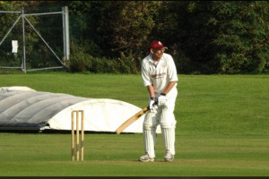leips-batting.jpg - Help Sheffield United Cricket Club !