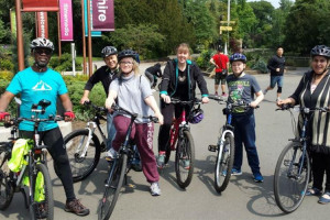 canon-hill-circular.jpg - No Limits To Health Cycle Tours