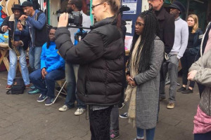 17353294-1453998277957278-1985248212148909296-n-copy.jpg - Word On The Kerb BRIXTON