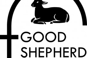 logo.jpg - Lets Engage, Good Shepherd