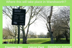 place-2-play-wandsworth.jpg - Place2Play