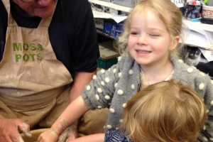 kate-hp-kids-n-john.jpg - New Pottery for Gateshead