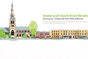 cce.jpg - Camberwell Banners