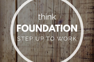 img-5633.jpg - Step Up To Work - thinkFOUNDATION