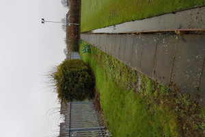 20180411-121040.jpg - Armthorpe Bowls Club Improvements