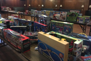 toy-appeal-2019-3.jpg - Mayor's Christmas Toy Appeal
