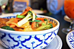 thai-curry-dinner.jpg - Plant Eatery Farm to Market