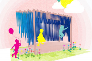 playground-illustration-small.jpg - Paradise Park Pavilion