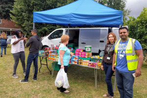 barnet-project.jpg - Love Burnt Oak Community Kitchen
