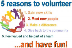 5-reasons-to-volunteer-pic.jpg - Pershore Volunteers to Keep in Touch