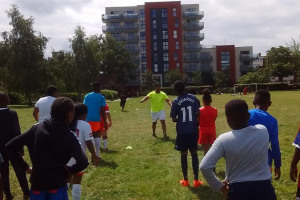 img-20180616-114511843.jpg - Stockwell Strikers Football Academy