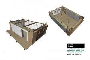 idea-stage-3.jpg - Ladywell Self-Build Community Space