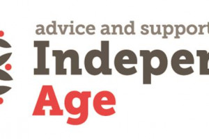 independent-age-logo-new-high-res.jpg - Christmas Day Lunch For Older People