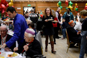 xmasday-pic-6.jpg - Christmas Day Lunch For Older People
