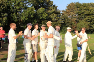 wcc-2018.jpg - Raising funds for Wellesbourne CC