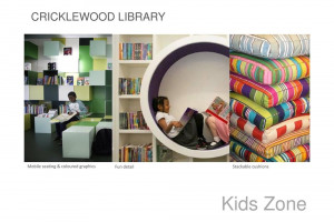 chricklewood-library-presentation-1-19.jpg - Cricklewood Library