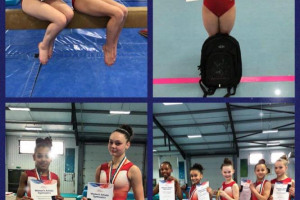 comp-results-1.jpg - Greenwich Royals Gymnastics for Gold