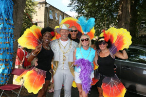 mcp-mayor.jpg - Callaloo Pop-Up Carnival 2021