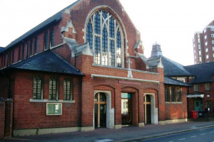 st-albans-church.jpg - COMMUNITY KITCHEN REFURB
