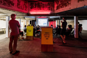 peckham-weeklies-lfa-event-2017-22.jpg - Urban Room Old Kent Road
