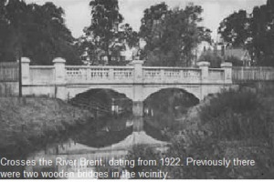 greenford-bridge-1922-a.jpg -  Greenford Bridge Riverside Renewal TYS2