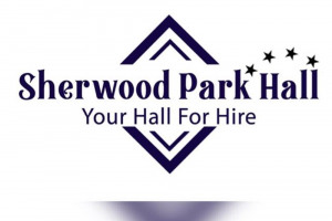 sherwood-park-logo.jpg - WE NEED YOU! NEW LOCAL ACTIVITY HALL