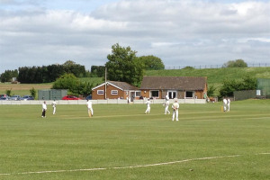 albrighton-cc-2.jpg - Please support Albrighton Cricket Club