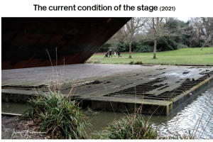 current-stage.jpg - A new stage for Crystal Palace Bowl
