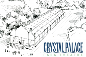 cp.png - Crystal Palace Park Theatre and Cinema