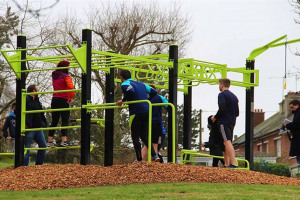 fitness-frame.jpg - Harraby Community Fitness Park & Trail