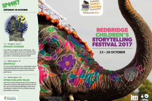 flyer-2017-page-001.jpg - Children's Storytelling Festival