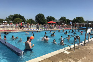 main-pool.jpg - Arundel Lido Change for the Community!
